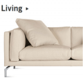 Design Within Reach: Shop Living Collections