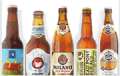 RedMart: Craft Beer Deal: Buy 6 Save 10% Off