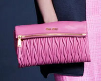 Reebonz: Miu Miu! From USD 196