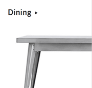 Design Within Reach: Shop Dining Collections