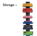 Design Within Reach: Shop Storage Collections