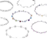 Reebonz: Arm Candy Bracelet Collection! From AUD 1208