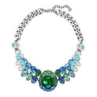 Swarovski: 50% Off Necklaces And Sets