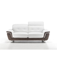 Reissi Mall: 70% Off Reissi Home Sofas