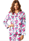 Canningvale: Shop Sleepwear Only $109