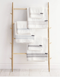 Canningvale: 65% Off Bath Towels