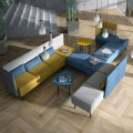 Reissi Mall: 70% Off Office Furniture
