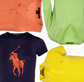 Reebonz: Ralph Lauren: 65% Off New Arrivals