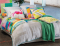 Izzz: 66% Off Quilt Cover Sets