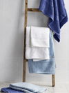 Canningvale: Royal Splendour 5 Piece Bath Towel Set Only $49