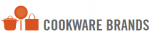 Click to Open Cookware Brands Store