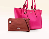 Reebonz: Coach: 40% Off