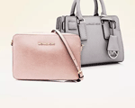 Reebonz: 40% Off Michael Kors