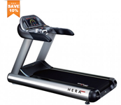 Gym And Fitness: 10% Off Liberty Fitness Phoneix Series Commercial Hera 7000 I