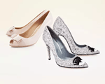 Reebonz: Shoes For Her: 40% Off