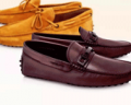 Reebonz: Shoes For Him: 40% Off