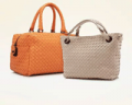Reebonz: Bottega Veneta: 40% Off