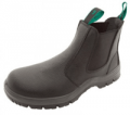 WorkwearHub: $20 Off Bata - Hercules Elastic Sided Safety Boot