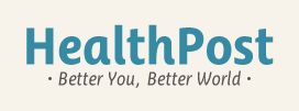 Click to Open HealthPost Store