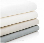 Izzz: Up To 72% Off 250TC Cotton Sheet Set