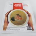 Go Fresh: $4.50 For Seafood Chowder