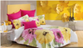 Izzz: 21% Off Floriana Bed Pack 7 Piece By Bianca