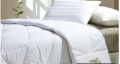 Izzz: Up To 65% Off Australian Merino Wool Rich Quilt 500GSM