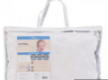Izzz: 20% Off Babies Cot Pillow By Living Textiles