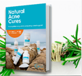 SkinB5: Free Natural Acne Cures EBook