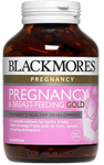 HealthPost: 50% Off Pregnancy & Breast-Feeding Gold