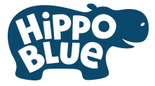 Click to Open Hippo Blue Store