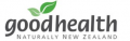 HealthPost: Up To 43% Off Good Health