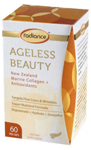 HealthPost: 30% Off Ageless Beauty