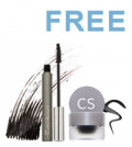 Alive Skin + Hair: FREE Colorescience Eye Define Set ($74 Value)