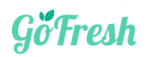 Click to Open Go Fresh Store