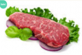 Go Fresh: 12.12Sale:$1 For Beef Striploin