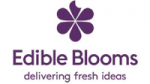 Click to Open Edible Blooms Store