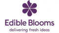Plus code promo  Edible Blooms