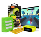 Onsport: ETURBO KIDS ACTIVITY BAND AND GAME