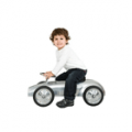 Hipkids: Just $99.95 Ride On Steel Racer Push Car