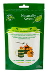 Naturally Sweet Products: Naturally Sweet Xylitol 225g