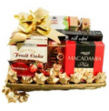 Macarthur Baskets: Christmas Hampers