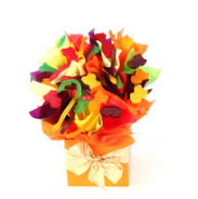 Macarthur Baskets: Chocolate Bouquets From $35.00