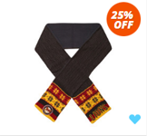Sporting House Direct: 25% Off Sitewide