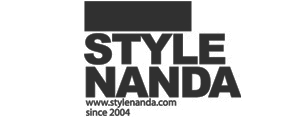 Click to Open Stylenanda Store