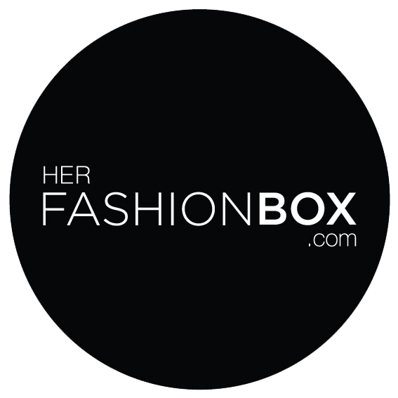 codes promo Her Fashion Box