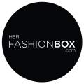 Click to Open Her Fashion Box Store