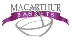 codes promo Macarthur Baskets