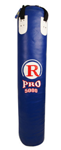 Sporting House Direct: Ringmaster Pro Punch Bag 5000
