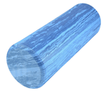 Optomo: Foam Rollers Medium Round For $33